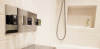 Mounted_Waterfall_Bath_Filler_recessed_shower_niche