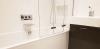 bath_installation_bathroom_london_modern_design