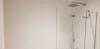 bath_shower_head_installation_bathroom