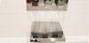 bathroom_3_way_shower_mixer_wall_installation