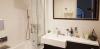 bathroom_refurbishment_sw