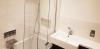 complete_bathroom_refurbishment_recessed_niche_london