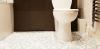 modern_design_floor_tiling_london_bathroom