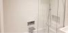 recessed_storage_niche_bathroom_london_tiling