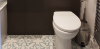 toilet_floor_tiling_bathroom_london